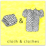 7 BUTTERCloth&ClothesButton