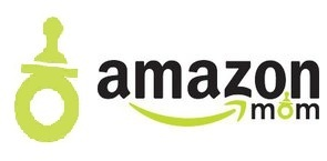 Amazon-mom-logo